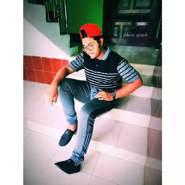 princeh948418's profile photo