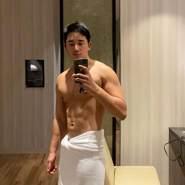 changyiu's profile photo