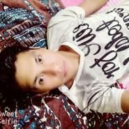gavidiaa143097's profile photo