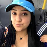 jessica5619's profile photo