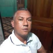 franciscos577462's profile photo