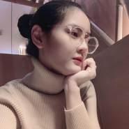 benjaratnk's profile photo