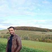 nizou62's profile photo