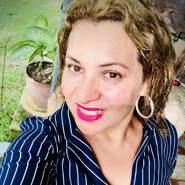 beatriz670800's profile photo