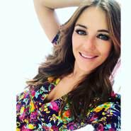 harlina48498's profile photo