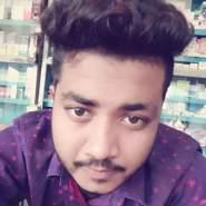shahel1234's profile photo
