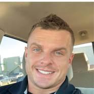 scott2b's profile photo