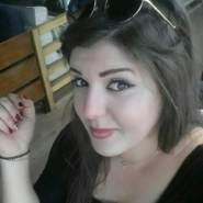 ramla77's profile photo