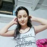 joya251428's profile photo
