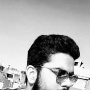 akhilboy339's profile photo