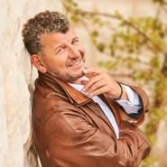 seminorossi's profile photo
