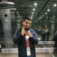eduardopieroekuleand's profile photo