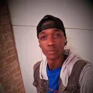 nyashas475580's profile photo