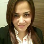 juliab23539's profile photo