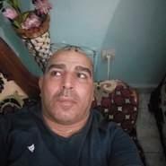 omara6038's profile photo