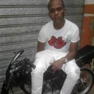 josel939762's profile photo