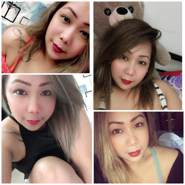 sweetie553989's profile photo