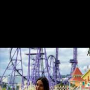 smaalh852893's profile photo