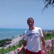 sergioa901436's profile photo