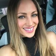 clarar989712's profile photo