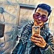 alexa912990's profile photo