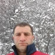 mkrtich64052's profile photo