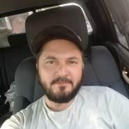 bernardop277736's profile photo