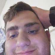 christianl891837's profile photo