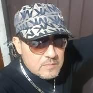 danield806415's profile photo