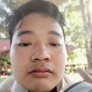 nguyent764954's profile photo