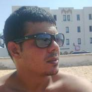 rmadih's profile photo