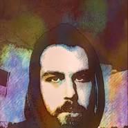 mario94_'s profile photo