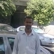 user_opi81's profile photo