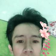 tuan147's profile photo