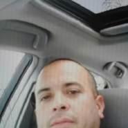 malditoj79's profile photo