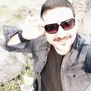 emrahoe371443's profile photo