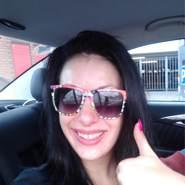 syvette406034's profile photo