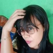 juanaj33's profile photo