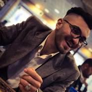 paiwandi's profile photo