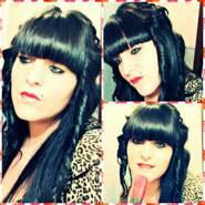 morenita_35's profile photo