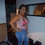 Alana1286's profile photo