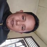 amadm257's profile photo