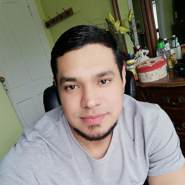 darwinf549845's profile photo