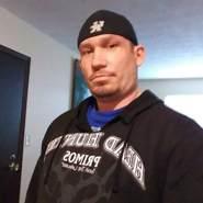 dewaynej649142's profile photo