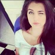 aazm763's profile photo