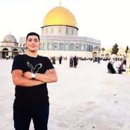 abual3had's profile photo