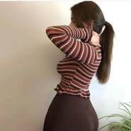 salmatiii's profile photo