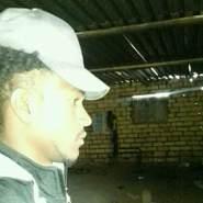 mhmdaabdallhaa's profile photo