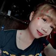 userpvn04813's profile photo