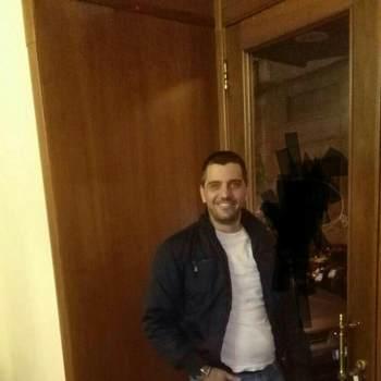 vincenzo4218_Campania_Libero/a_Uomo